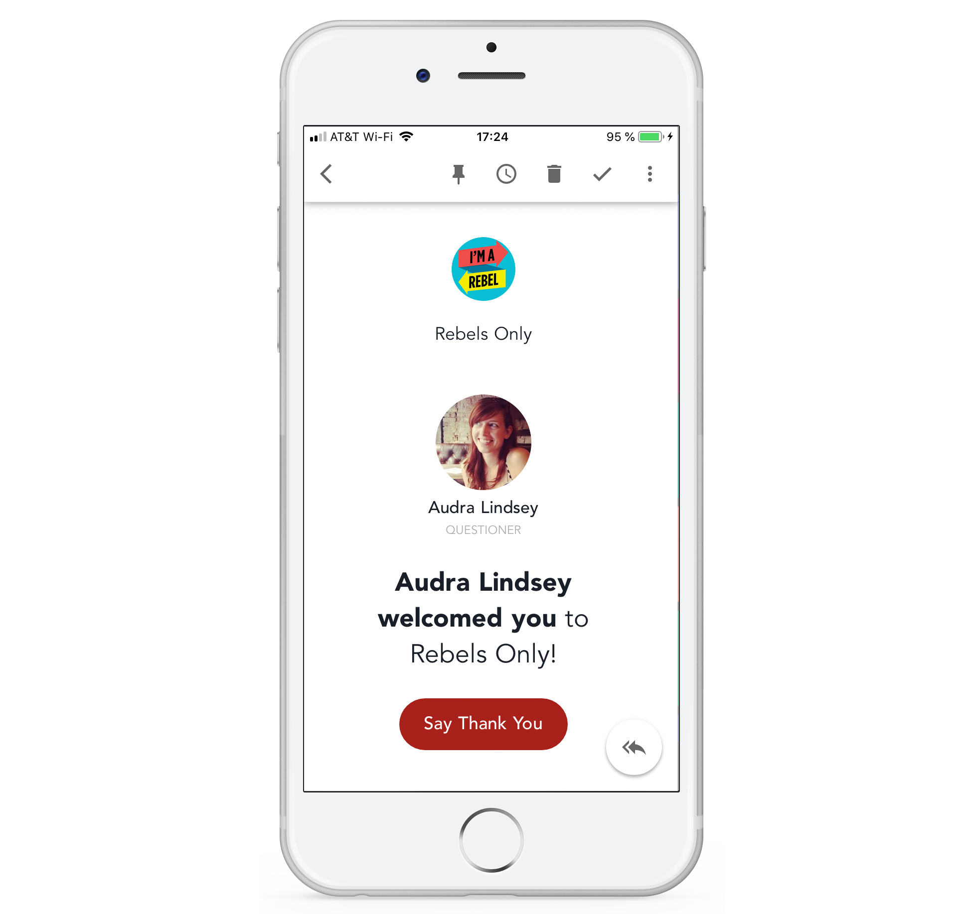welcomenote.jpg