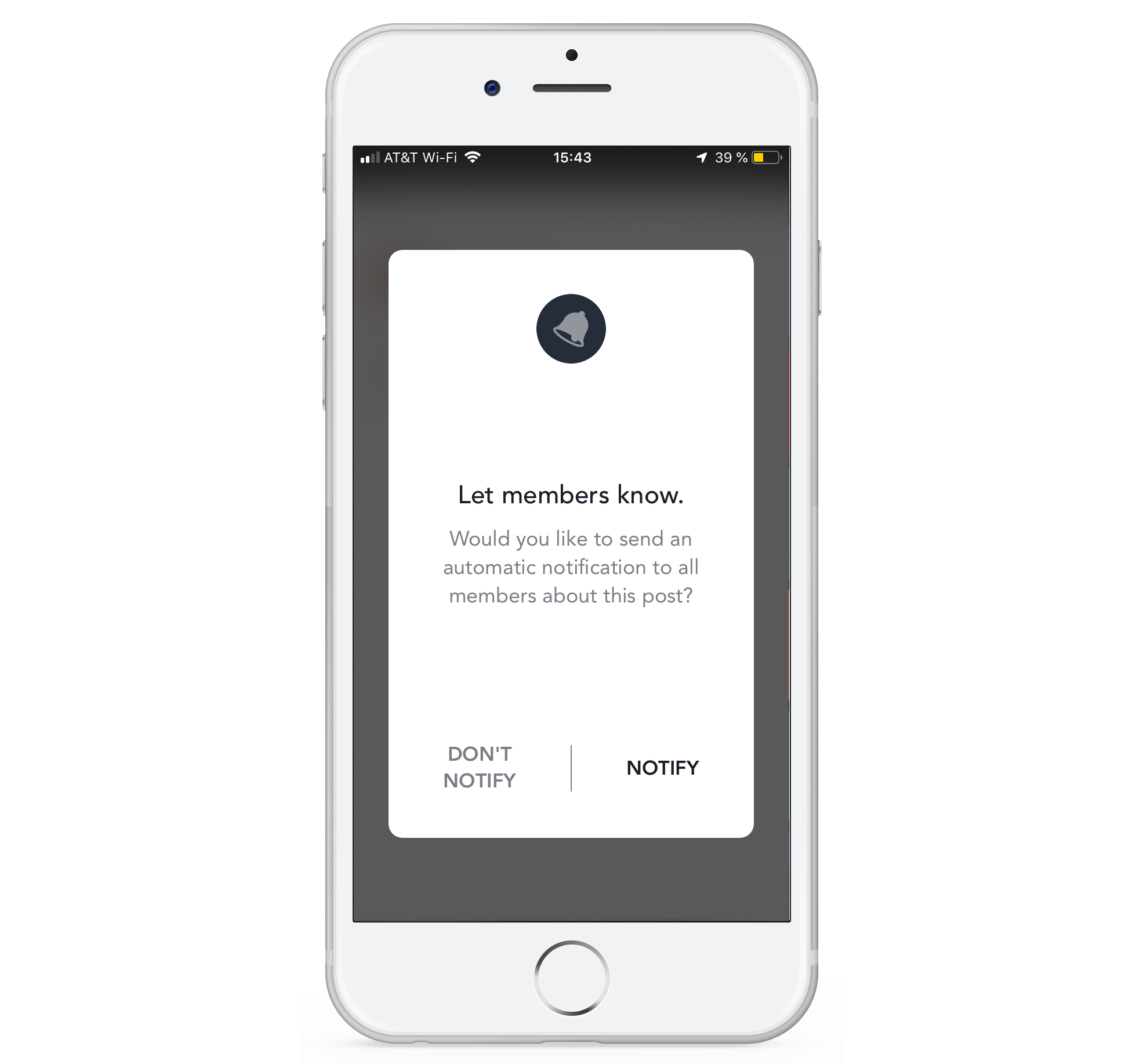 notification.jpg