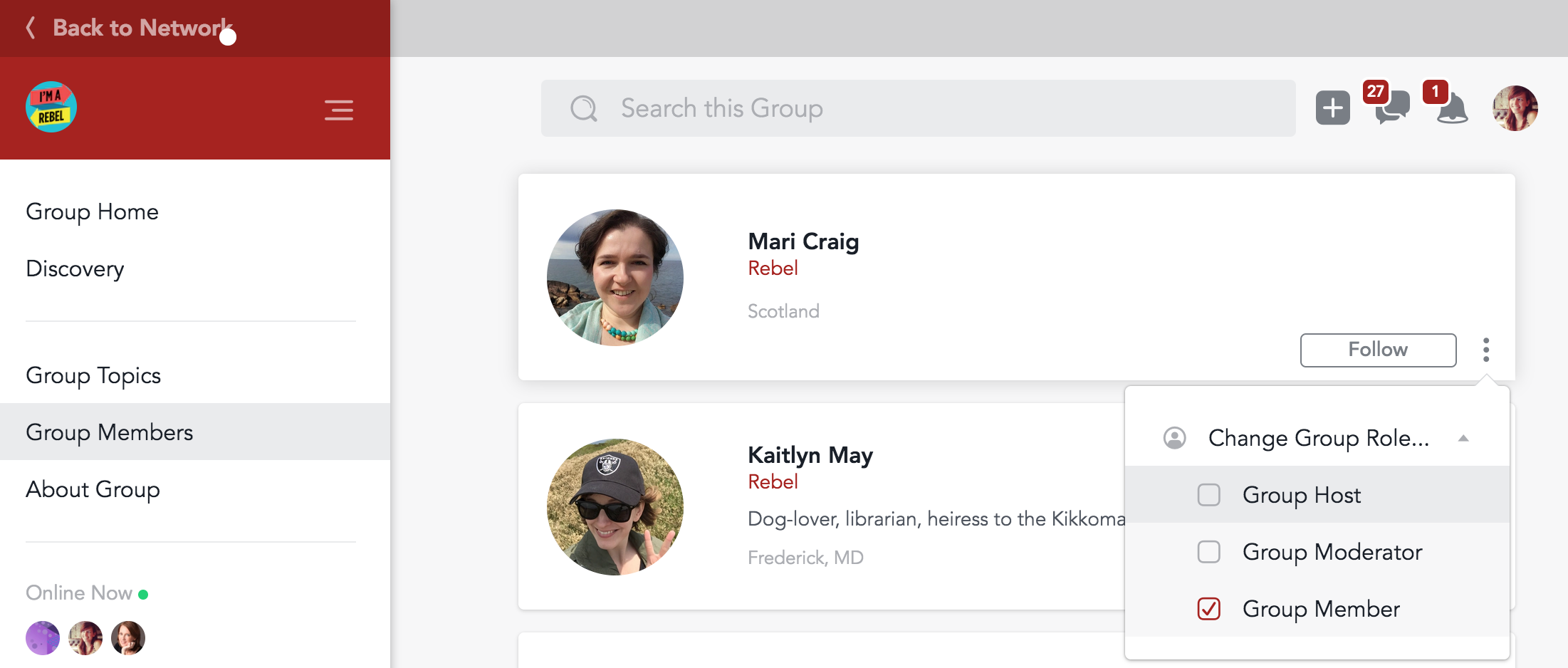 Screen_Shot_2018-10-04_at_5.30.56_PM.png