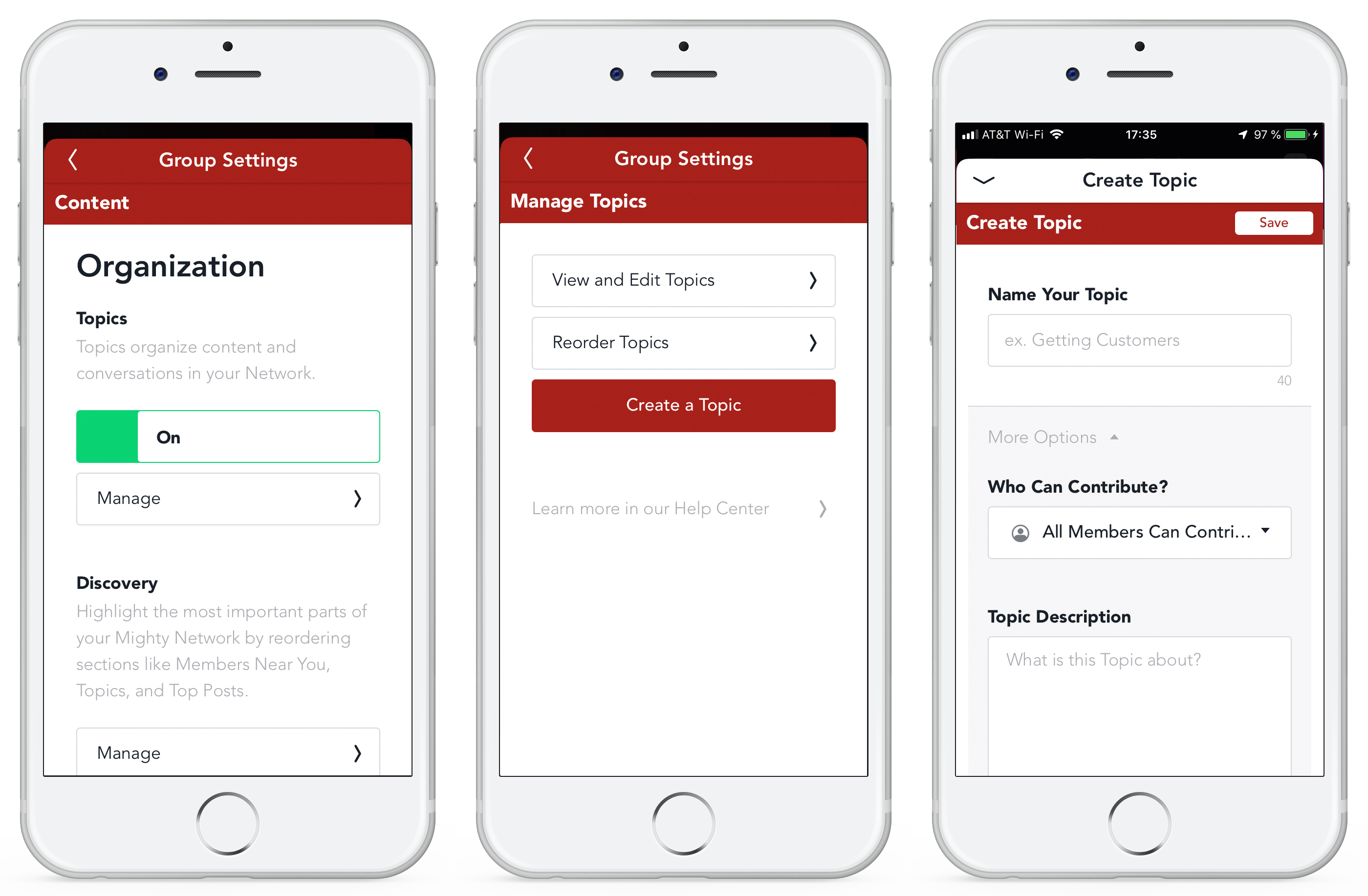 topicssettings.jpg