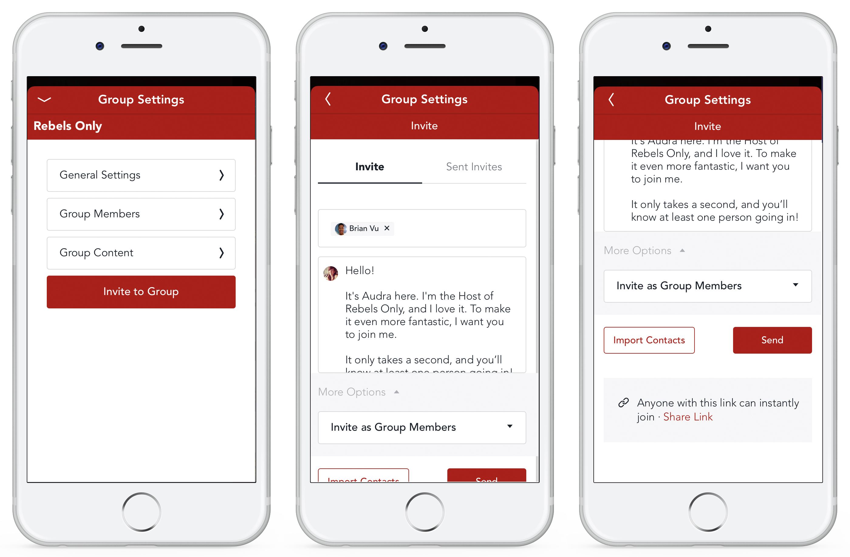 group_invite.jpg