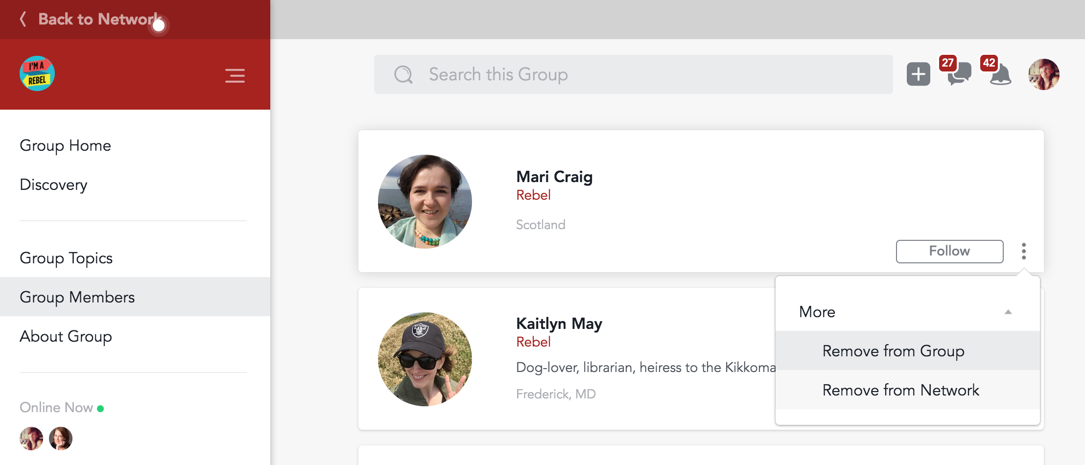 Screen_Shot_2018-10-04_at_5.20.24_PM.png