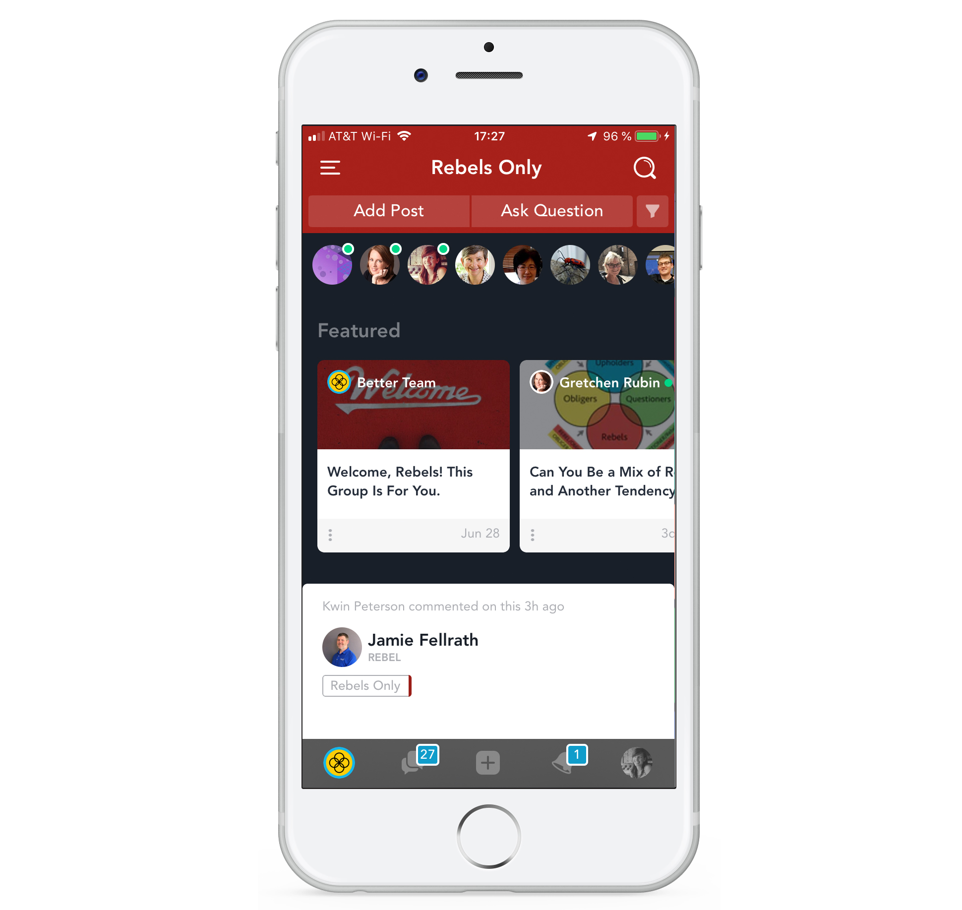 featured.jpg