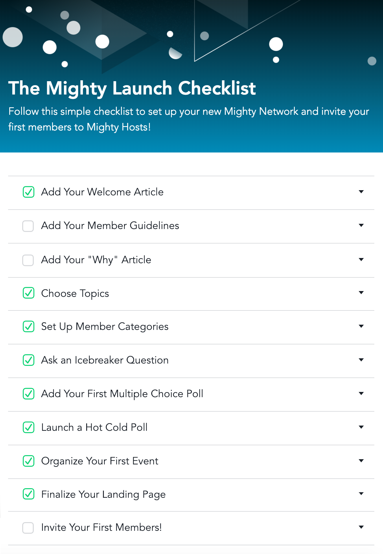 launch_checklist.png